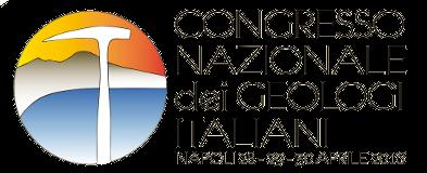 Congresso geologi 2016